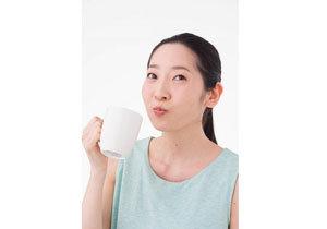 65歳以上高齢者の死因第1位・誤嚥性肺炎の予防に…簡単健康法「毒出しうがい」とは?の画像1