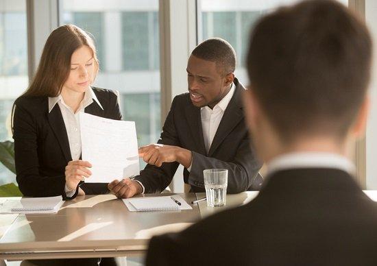 採用学生の8割が国立+早慶の企業も…知られざる評価基準と大学名選別の実態:人事座談会の画像1