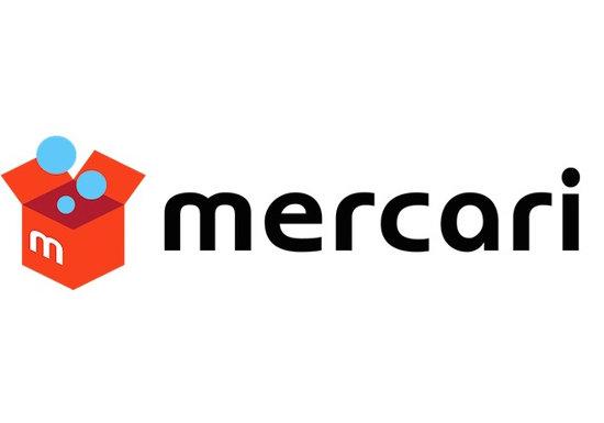 メルカリ、ユーザーのカード情報や出品履歴ダダ漏れが波紋…起きても仕方ないレベル