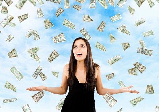 年金を4割増しで受け取る簡単な方法…よくわからない投資よりよっぽど高利回りの画像1