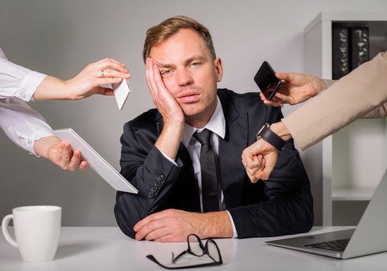 なぜ上司は部下の気持ちを「聞き取れない」のか?部下のメンタルを壊さない方法?