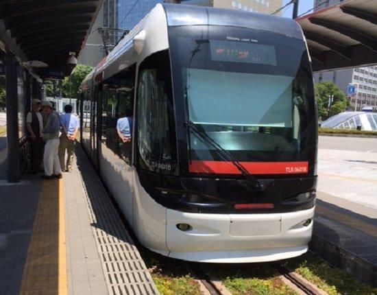 絶対に乗るべき奇跡のローカル電車!2百円で絶景を堪能、わずか13駅でも10年連続黒字