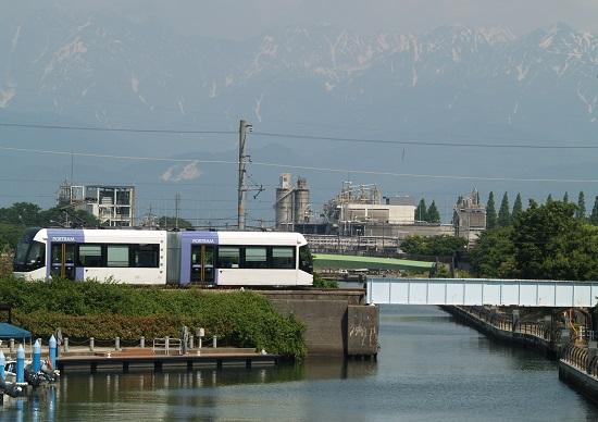 絶対に乗るべき奇跡のローカル電車!2百円で絶景を堪能、わずか13駅でも10年連続黒字の画像1