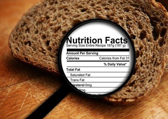 食品会社がひた隠しにしたい「情報」…包装ラベルから一発で見抜く方法