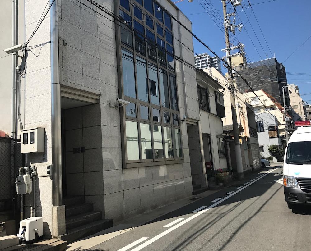【神戸山口組分裂・最新動向】逮捕された全員が完全黙秘で井上組長釈放…メンツをかけた当局の反攻は?の画像1