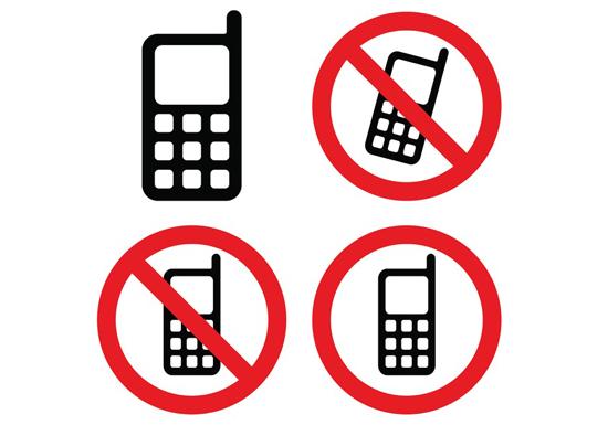 波紋の予約キャンセル客の電話番号共有サイト、利用する飲食店は違法の可能性
