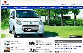 トヨタ、TPPでスズキら軽自動車への圧力を狙う米国に協力?の画像1