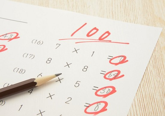 中学受験、失敗しない最強の塾選び!大手や地域の中小塾、利点・欠点を徹底比較の画像1