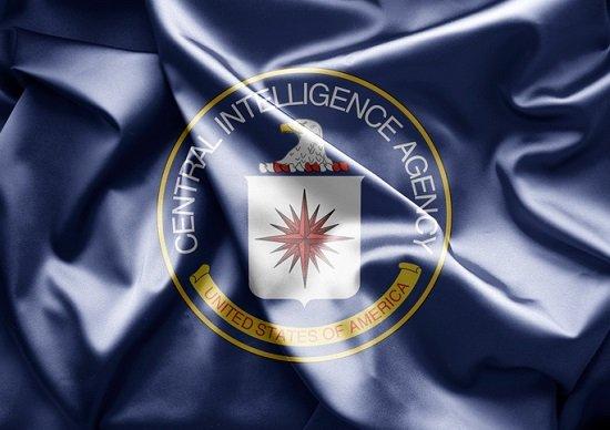 米トランプとロシアの疑惑の関係、存在しなかった可能性…CIAによる捏造工作との見方