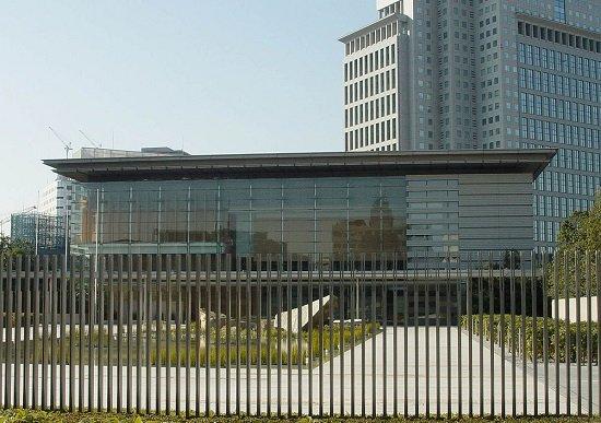 東芝のメモリ売却、首相官邸介入で混乱…また韓国に技術流出か、日本メーカー勢は出資拒否の画像1