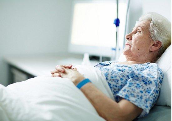 急増する「おひとりさま」の「がん患者」、日頃から絶対しておくべき「備え」とは?