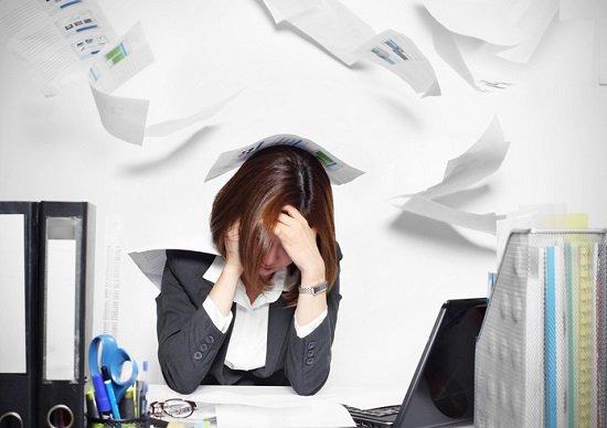 日経新聞報道で話題…日本企業の経営効率の悪さ、解消できる「禁断の方法」の画像1