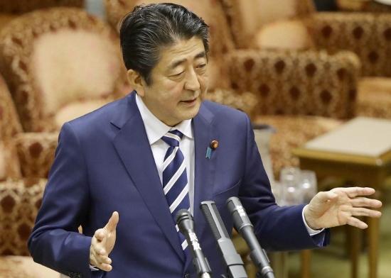 日本獣医学会、安倍首相を真っ向批判…「現状理解せず発言」「獣医学教育の根幹を崩壊」の画像1