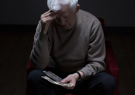 アルツハイマー病になりやすい人の共通点…無趣味や野菜摂取量の少なさも影響かの画像1