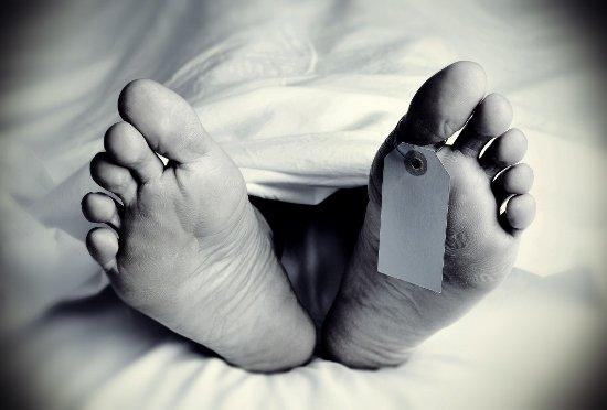 火葬場不足で死後1週間遺体放置…遺体ホテル急増が波紋、「直葬」で親族間に確執もの画像1