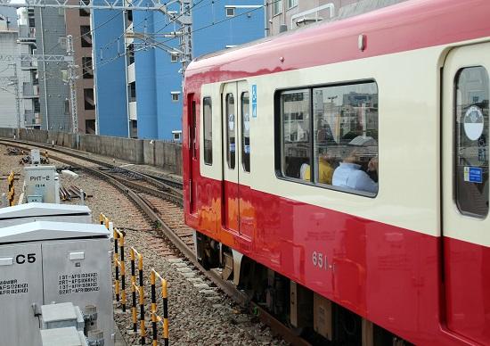 鉄道会社ごとで電車の構成は全然違った!最も電力消費量の多い大手私鉄は?の画像1