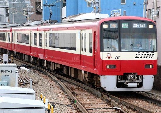 鉄道会社ごとで電車の構成は全然違った!最も電力消費量の多い大手私鉄は?