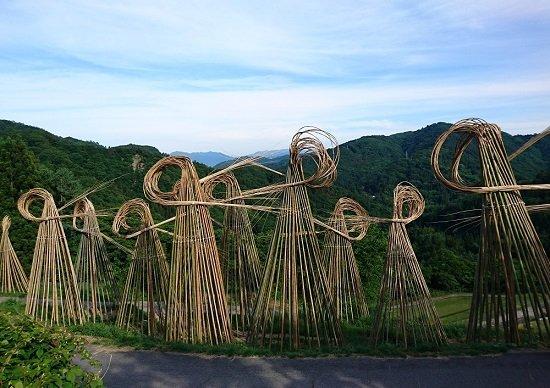 美術館と金儲けを飛び出した現代アート、「誰でも楽しめる」化で地方芸術祭が活況の画像1