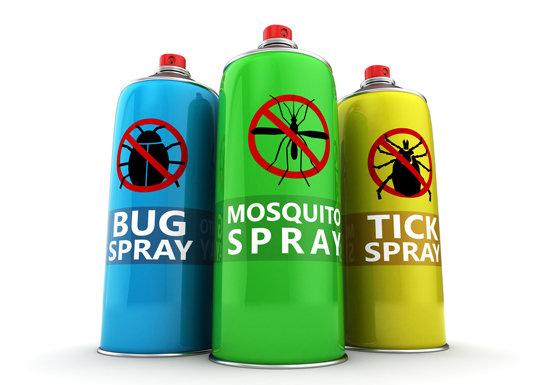 蚊の室内侵入を防ぐ裏技!捕虫器&LED!殺虫剤や蚊取線香は危険?の画像1