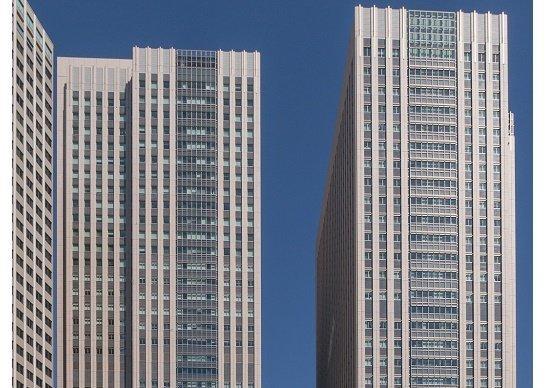 金融庁が露骨介入の銀行再編一大計画、公取委の反対で破綻の画像1