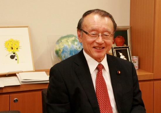 日本在住の外国人向け日本語教育を強化する法案制定か…世界での日本語普及を目指すの画像1