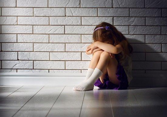 教会聖職者やタレント、児童性的虐待の一大スキャンダル…7万人の小児性愛者ネット摘発の画像1