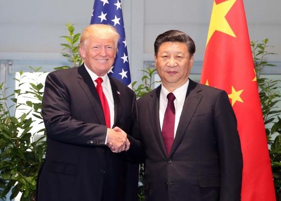 中国・習近平、米国の圧力で窮地に…対立派幹部への粛清激化、共産主義回帰への画像1