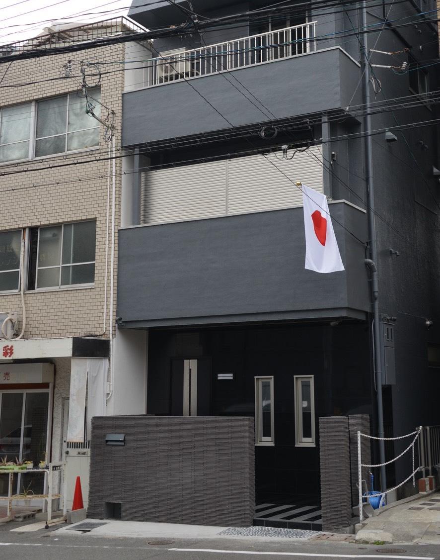 【神戸山口組分裂・最新動向】強大な資金力を持つ池田組長が最高顧問に…さらに超武闘派の移籍が判明!の画像1