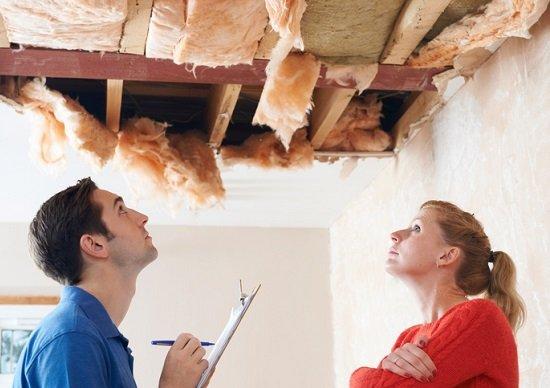 新築一戸建てトラブル急増、絶対知っておくべき予防法…手抜き工事で莫大な費用負担もの画像1