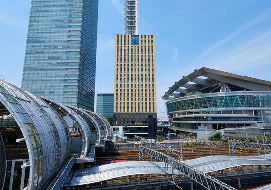 JR東日本、「60ホテル・1万室」構想で怒涛のホテル建設…空前のホテル大余剰の懸念の画像1