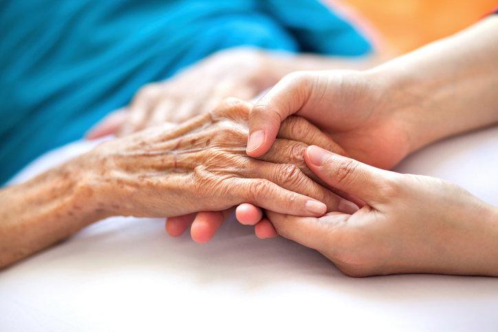 がん検診・早期治療、医師が口をつぐむ「寿命は延びない」という真実