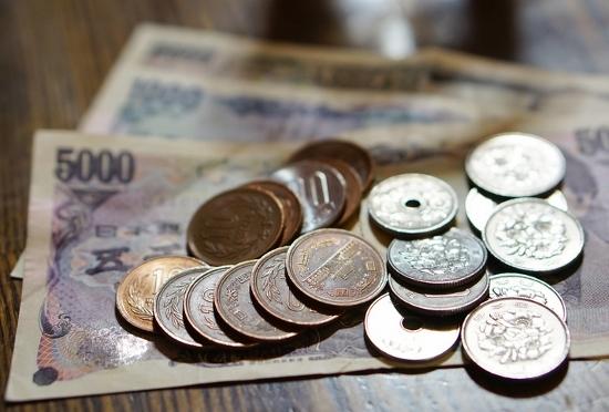 年金保険料を払わなくても将来、年金がもらえる方法!低所得者向け免除制度