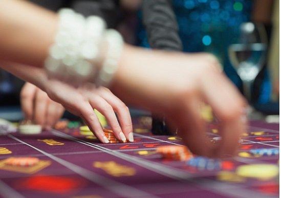 カジノ、横浜に設置が既定路線か…単なる賭博場化の懸念、呆れる「カジノ中心」の再開発の画像1