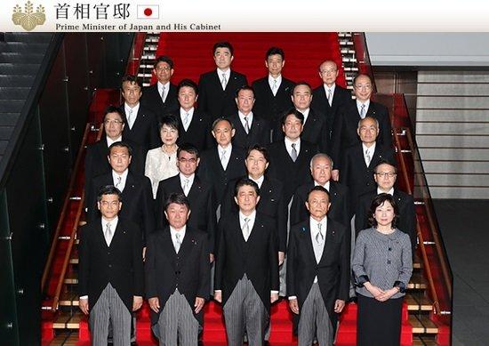 アベノミクス円安、日本に多大な恩恵…正規雇用も賃金も増、家計の金融資産150兆円増の画像1