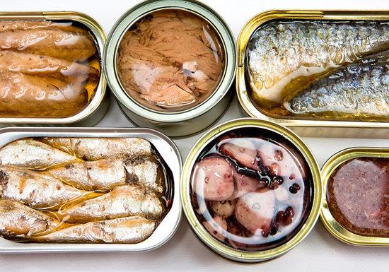 日本人のDHA不足は命を脅かすレベル、心筋梗塞等のリスク増…魚の缶詰を食べなさい!の画像1