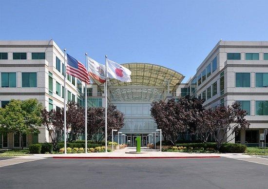 アップル、米国内製造への動き急速化…確立した製造モデルを大転換の可能性の画像1