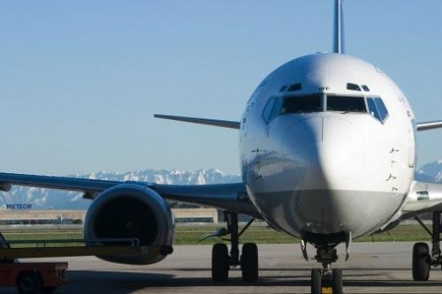 米国便、JALとANAの牙城存続の危機か…LCC、長距離国際線参入で大手の脅威にの画像1