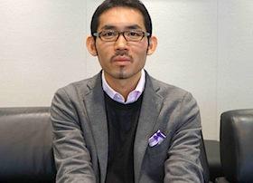 なぜ東洋経済オンラインは4カ月でビジネス誌系サイトNo.1になれた?編集長に聞く の画像1