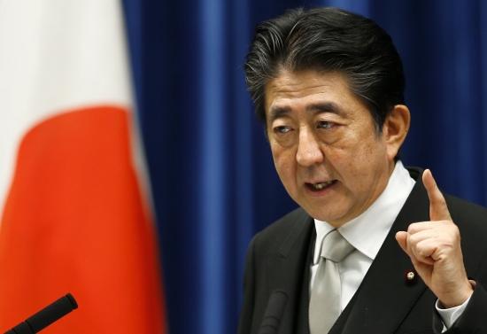 日本会議を直撃、誤解に反論…「安倍政権への働きかけはない」「戦前回帰は狙ってない」の画像1
