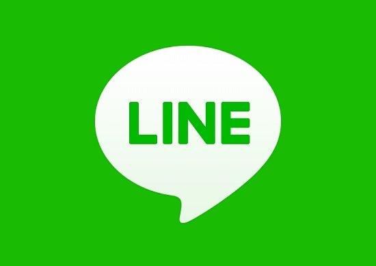 LINEやインスタなどのSNS、またトラブルで辟易…実は簡単に回避できる方法の画像1
