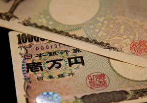 お金が遠ざかる人がやっている「お金持ちになれない」3つの習慣