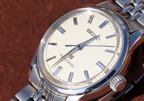 「世界のSEIKO」失われた輝き…東京五輪で公式時計に不採用、盟友エプソンと腕時計戦争の画像1