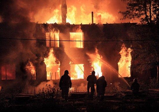 【住宅の火災保険の落とし穴】3割は水災補償なし…洪水・内水氾濫・土砂災害は対象外の画像1