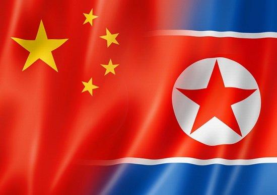 北朝鮮ミサイル開発を支える、中国の巨額「衣料品」密貿易マネー…経済制裁でも打撃なしの画像1