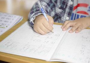 宿題の定番・読書感想文が書けない子どもに、親はどうサポートする!?の画像1