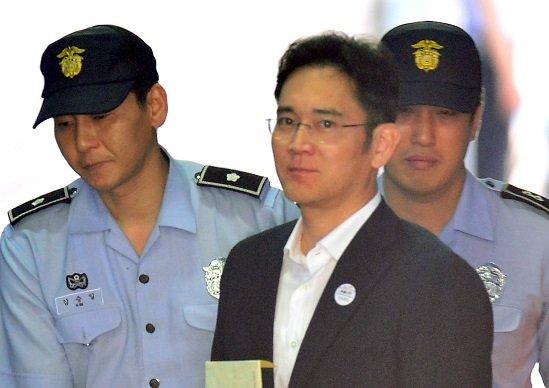 韓国サムスン、利益5兆円の偉業で世界3大企業へ…度重なる致命的危機から一瞬で復活