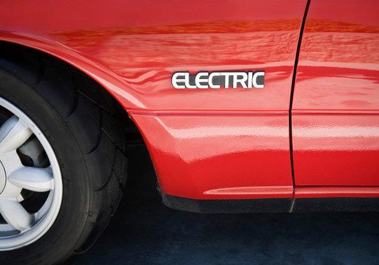 エンジン車からEVへ主役交代…台湾ホンハイ、世界自動車市場のキープレイヤーかの画像1