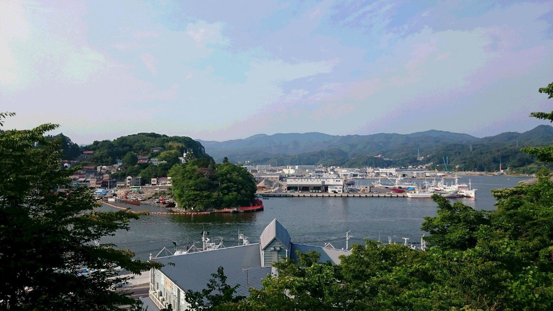 日本人の知らない「気仙沼」の現在…街壊滅から6年、奇跡の復活の物語