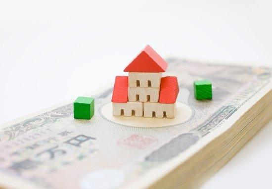 人気殺到のアパート投資は破産の危険大…多額出費やリスクを伏せ「大甘な」宣伝文句横行