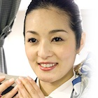 JALとパナは初の女性取締役 東電、伊藤忠も女性の執行役員 大企業の舵取りも女性が握る時代到来!?